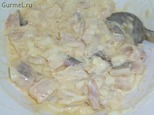 P1090979 500x375 Рыбные оладьи по магадански   Gurmel