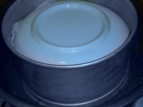 P1150629 500x375 Сыр Домашний   Gurmel