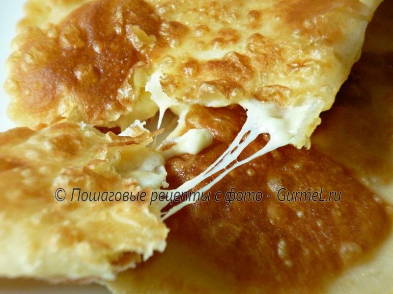 Рецепт вкусного хлеба в хлебопечке с семечками